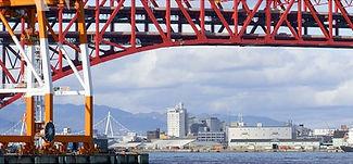橋梁 工事,橋 建築,橋 製造,橋梁 建築