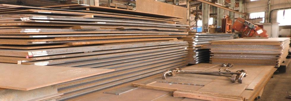 鋼板 建築,鉄 建造物,溶接 資材,