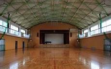 耐震補強 運動場 学校