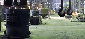 一般製缶 建設,プラント 建設,製缶 製造