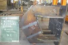 落橋防止装置,変位制限構造,段差防止構造,落橋,橋梁