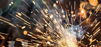 1次加工事業,部品 鉄鋼,製造 パーツ,加工素材,鉄加工,