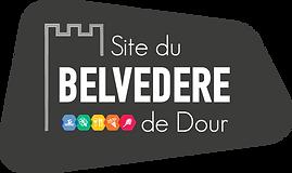 LogoBelvédère.png