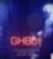 GHBoy.png