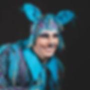Alice 1.jpeg