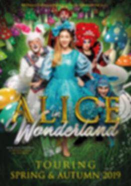 New Alice Poster .jpg