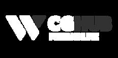 CGHub_Female Logo_F_F-07.png