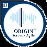 OriginBadge_scrum.png