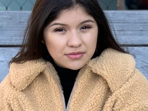 Introducing Janet Cabrera, Social Media Coordinator at Bessel