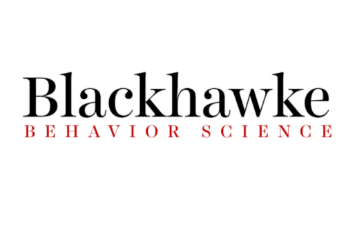 We're Building Better Teams With Blackhawke Behavior Science