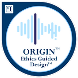 OriginBadge_ethics.png