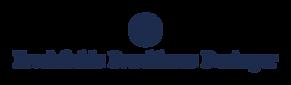 FBD_Full_logo_RGB.PNG