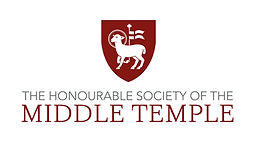 Middle_Temple_Logo_2.jpg