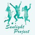 Sunlight project FB artist.jpg