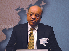 HR Dr_Mo_Ibrahim.tif