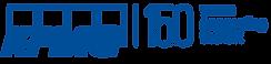 150 logo lock up standard version (1).pn
