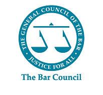 Bar Council Logo 2019 - teal-01.jpg