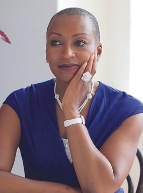 HR Sandie Okoro.tif