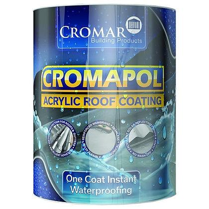 Cromapol Fibre Reinforced Liquid