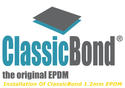 ClassicBond Install