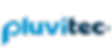 pluvitec-waterproof-membranes-brand-logo