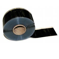 75mm Double Sided Jointing Tape