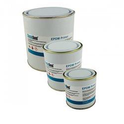 HP250 Primer For EPDM Tapes