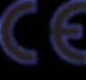 RubberBond CE Cert