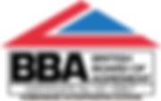 BBA Cert Logo