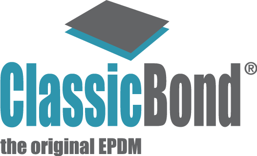 ClassicBond-logo