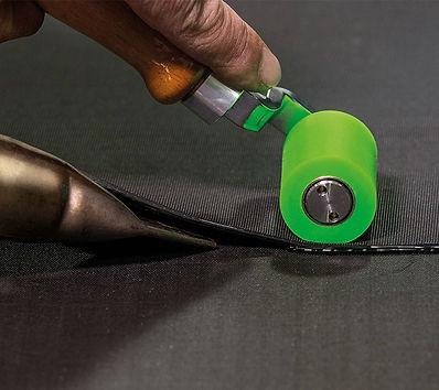 resitrix-accessories-green-rolle.jpg