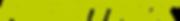 Resitrix logo png.png
