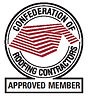 CoRC Logo.png
