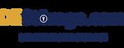 de-storage-logo.png
