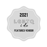 LGBTQ+  Vendor Badge 2021.png