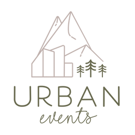 UrbanEvents-FullLogo-01 (2).png