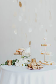walker styled shoot-195_websize.jpg
