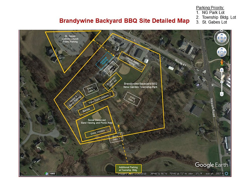 Brandywine Backyard BBQ Detailed Map 202