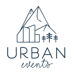 UrbanEvents-FullLogo-06.png