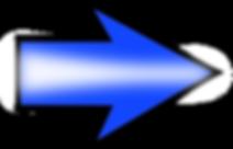 arrow-35251_960_720.png