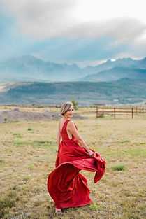 Broken Antler Ranch Styled Shoot_Jennie