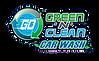 GGNCCW Logo Clear.webp