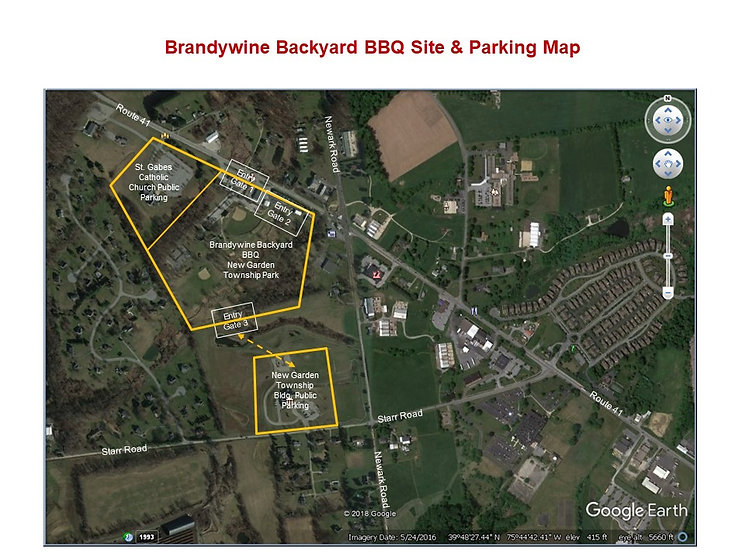 Brandywine Backyard BBQ Map 2021.jpg