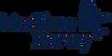 macelree_logo_new.png.webp