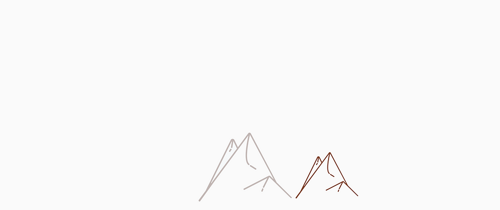 mountain background.png