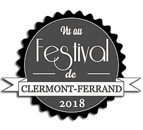 Vu au Festival Internationale du CM de Clermont-Ferrand 2018