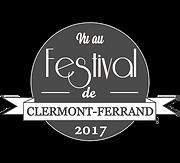 Vu au Festival Internationale du CM de Clermont-Ferrand 2017