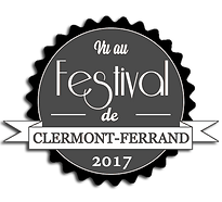 Vu au Festival Internationale du CM de Clermont-Ferrand 2017