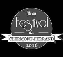 Vu au Festival Internationale du CM de Clermont-Ferrand 2016