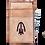 Thumbnail: Slickfork Wallet